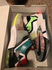 Nike KD VII SE What The KD 7 Size 11