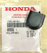 Genuine OEM Honda Civic 4Dr Sedan Driver's Wiper Arm Cap Cover 2006 - 2011
