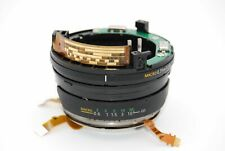 Canon EF-S 17-85mm f/4-5.6 IS USM FOCUS ASS'Y WITH PCB REPAIR PART EH2823