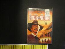 High Noon (DVD, 2001)