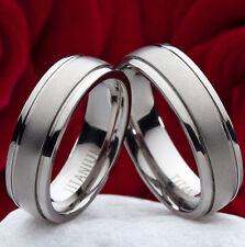 Modeschmuck-Ringe ohne Stein