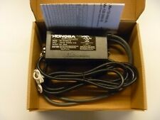 ME-120-6000-30 volts NEON SIGN TRANSFORMER POWER SUPPLY UL LISTED