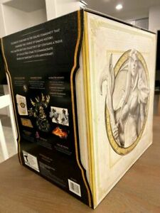 SEALED World of Warcraft: 15th Anniversary Collector's Edition