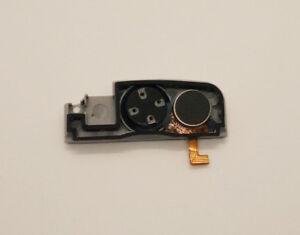 Samsung SGH GT-S3110 GH59-06843A Ersatzlautsprecher Modul SPK/MOT spare part NEU
