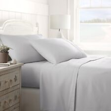 The Home Collection Hotel Quality Ultra Soft 4 Piece Bed Sheet Set