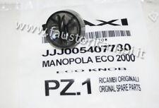 BAXI MANOPOLA ART. JJJ005407730 CALDAIA ECO 2000