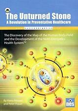 The Unturned Stone H Massey