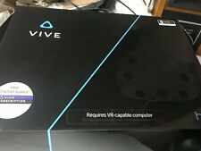 HTC Vive Full Kit VR with Original Box