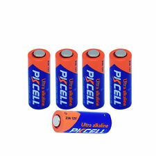 5PC A23 12 Volt 23a Battery MN21 MN23 23AE 21/23 23A  Alkaline Battery
