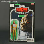 Star Wars WAR BOUNTY HUNTERS #2 Action Figure Marvel Comics 2021 MAY210673 For Sale