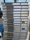 Lot+of+16-+Cisco+Switches
