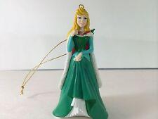 Grolier Disney Scholastic President's Edition Sleeping Beauty ~ AURORA