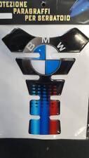 adesivo paragraffi parazip paraserbatoio BMW C600