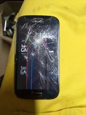 2249N-Smartphone Samsung Galaxy Grand Neo Plus GT-I9060I