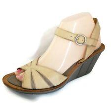 reduzierung Camper Oruga Knitter sandals sale jump-negro