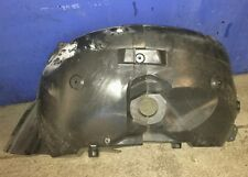 MERCEDES SPRINTER W906 CRAFTER 06-16 WHEEL ARCH LINEAR HOUSING FRONT RIGHT