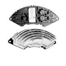 Für Citroen Peugeot Dispatch Steuergerät Heizung Lüftung Klimaautomatik 6441.CE
