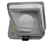MERCEDES BENZ SL CLASS W129 FOG LIGHT GLASS LENS RIGHT SIDE OEM NEW A0038263690