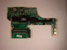 HP ProBook 455 G3 originale di Lavoro Scheda Madre AMD DAX73AMB6E1 -1156