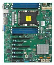 Supermicro X11spl-f Motherboard ATX Intel Xeon Scalable C621 Full