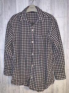 Boys Age 7 (6-7 Years) Gap Long Sleeved Shirt