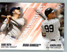 2019 Topps Series 2 Historic Through Lines COMPLETE YOUR SET/ PICK SINGLES