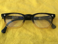 American Optical Eyeglass Frames-Vintage Safety Frames-made in USA