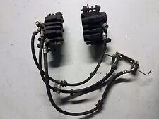 Pliers Brake Suzuki DL650 V Strom ABS 2013