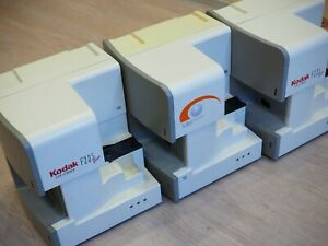 Kodak Film Scanner Pakon F235 Plus
