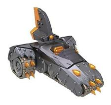 Activision Skylanders Superchargers Vehicle Shark Tank Console Accessory Ages 6