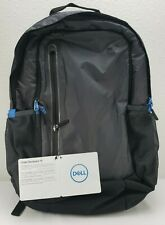 Dell Urban Backpack 15 for Notebooks up to 15.6 inches, Gray