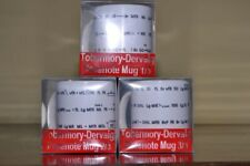 More details for isle of mull rally tobermory-dervaig stage pacenote  mugs