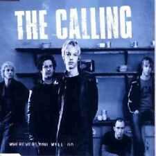 Rock Single Pop RCA Music CDs