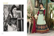 Indian Fashion Long Women's Maxi Dresses