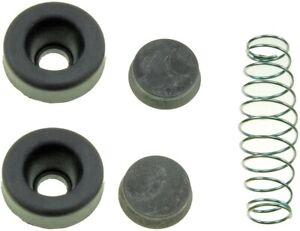 Rr Wheel Brake Cylinder Kit   Dorman/First Stop   5382