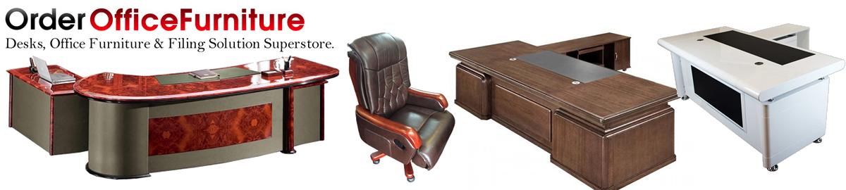 Order Office Furniture