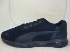 Puma Cell Ultimate Trainers Mens UK 10.5 US 11.5 EUR 45 CM 29.5 REF SF183=
