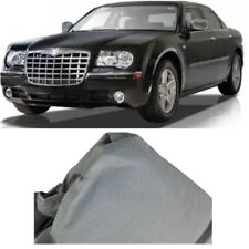 Car Cover Fits Chrysler 300C Sedan up to 5.33m WeatherTec Ultra Soft Non Scratch