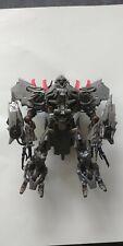 Transformers Movie Premium Megatron