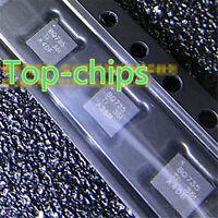 10 pcs New BQ24735RGRR BQ24735 BQ735 QFN20 ic chip
