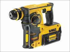 DeWALT Power Drills