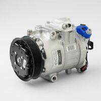 Denso Compresseur Air Conditionné Pour VW Golf Hayon 1.6 81KW