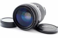 Nikon AF Nikkor 35-70mm F/2.8 D Zoom Lens from Japan [Exc+++]