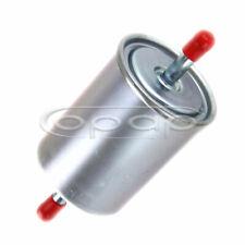 Kraftstofffilter für Audi, Seat, Skoda, VW entsp. WK 730/1, FT1665