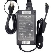 FSP FSP050-DBAB1 TFT LCD Display Monitor Power Supply 12V 4.1A P/N:9NA0501406