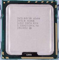 Intel Xeon W3680 3.33 GHz 6.4 GT/s 12 MB SLBV2 LGA 1366 CPU Prozessor