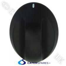 Blue Seal 234447 manopola di controllo per digitale elettrico TURBOVENTOLA convezione E32D