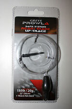 Greys Prowla Safe System Ready-Made Up Trace 20g