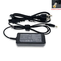New 45W AC Adapter Power Cord Charger For Toshiba Satellite C55-B5362 C55-B5382