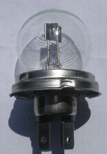 Zetor Tractor Headlight Lamp Bulb 977007 12v 45w 3320 4320 5320 6320 7320 Oem